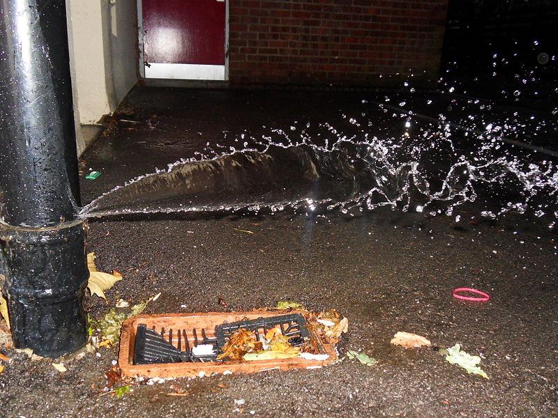Blocked Drain Plumbers Melbourne | Toscano Plumbing